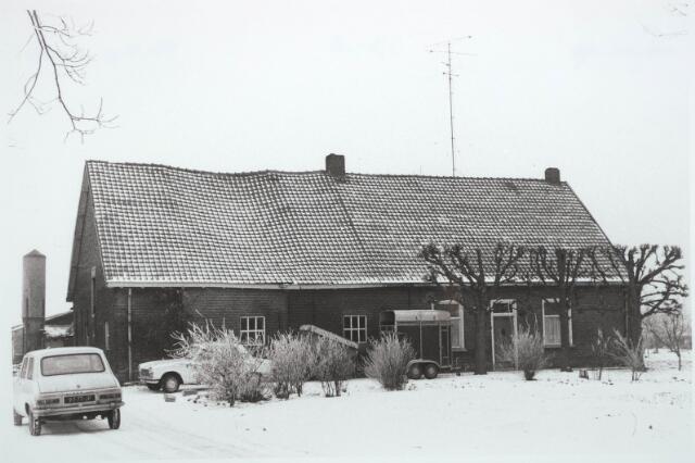 030615 - Rugdijk