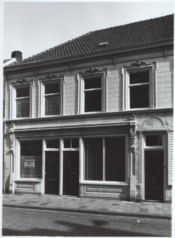 027262 - Noordstraat 72-74-76