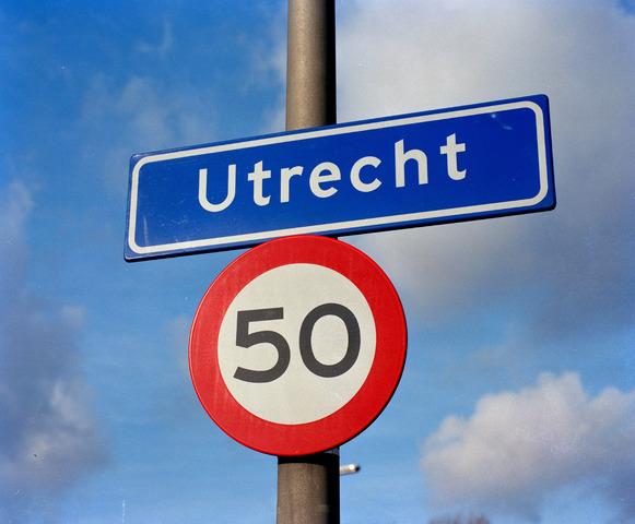 Beeldmateriaal Het Utrechts Archief Het Utrechts Archief