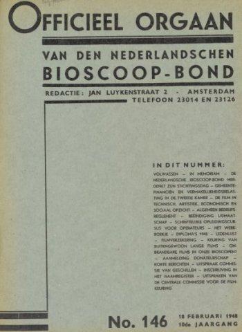Officieel Orgaan 1948-02-18