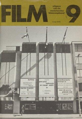 Film 1978-05-05