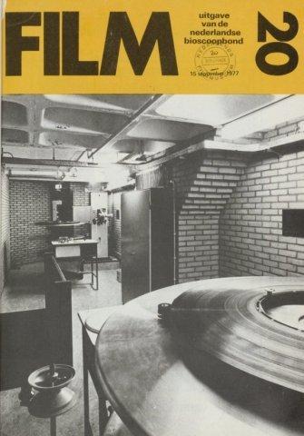 Film 1977-09-15