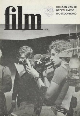 Film 1974-12-01