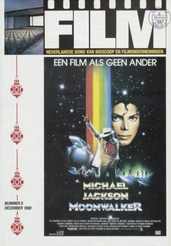 Film 1988-12-01