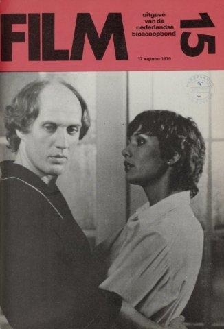 Film 1979-08-17