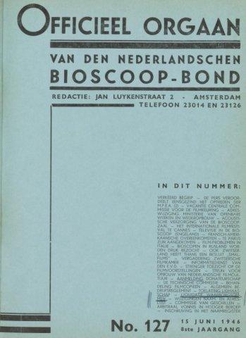 Officieel Orgaan 1946-06-15