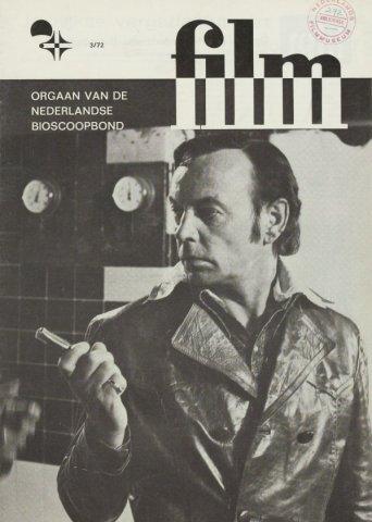Film 1972-09-01