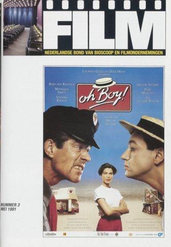 Film 1991-05-01