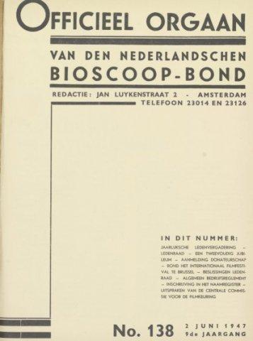 Officieel Orgaan 1947-06-02