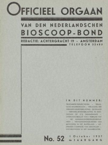 Officieel Orgaan 1937-10-01