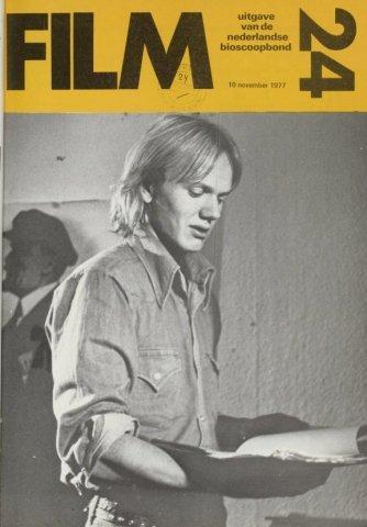 Film 1977-11-10