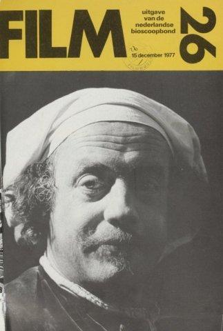 Film 1977-12-15