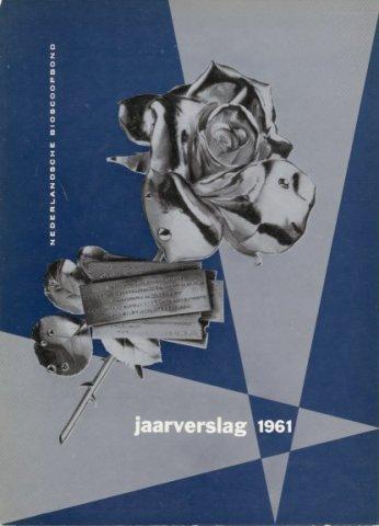 Jaarverslagen 1961-01-01