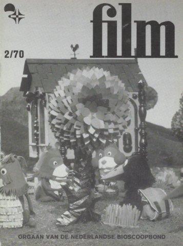 Film 1970-04-01