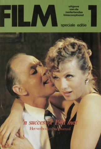 Film 1981