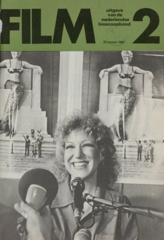 Film 1981-01-30