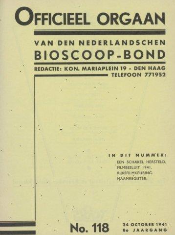 Officieel Orgaan 1941-10-24