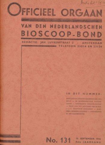 Officieel Orgaan 1946-09-16