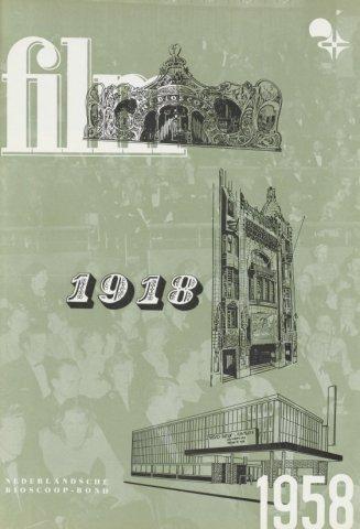 Film 1958-09-01
