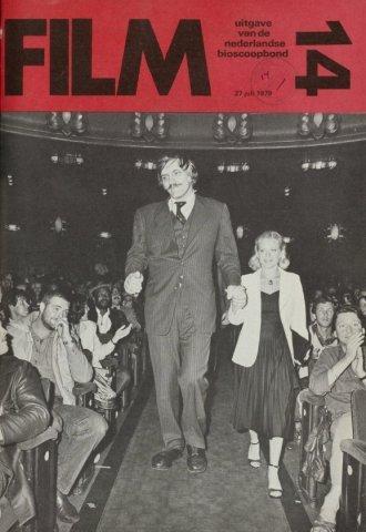 Film 1979-07-27