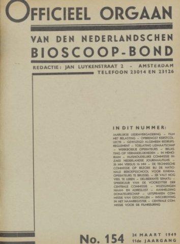 Officieel Orgaan 1949-03-24