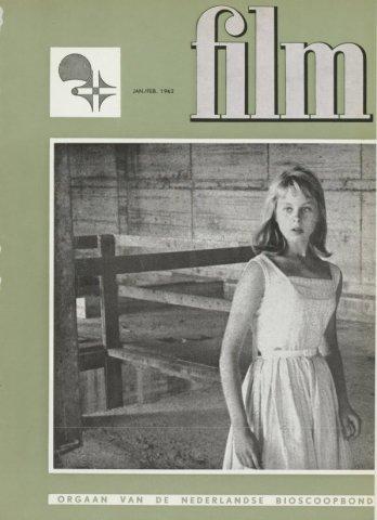 Film 1962-01-01