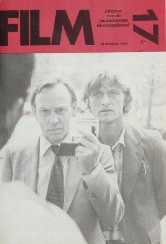 Film 1979-09-28