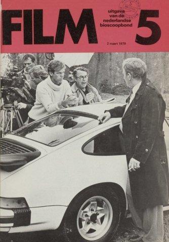 Film 1979-03-02