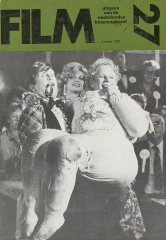 Film 1982-03-01