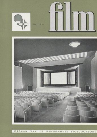 Film 1955-05-01