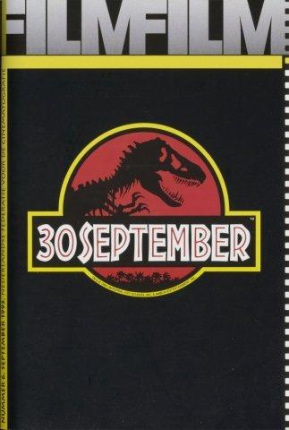 Film 1993-09-01