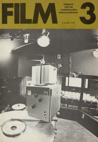 Film 1978-02-02