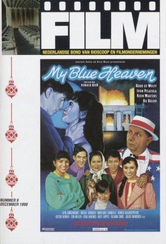 Film 1990-12-01