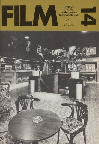 Film 1978-07-13
