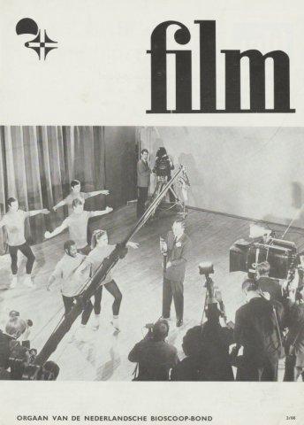 Film 1966-06-01