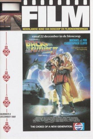 Film 1989-12-01