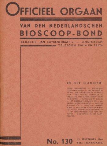 Officieel Orgaan 1946-09-12