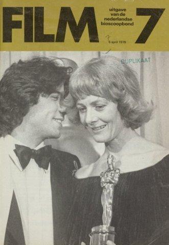 Film 1978-04-06