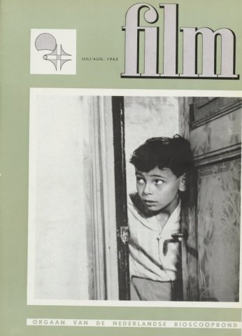 Film 1963-07-01