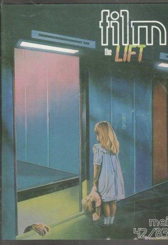 Film 1983-05-01