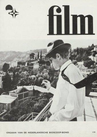 Film 1966-09-01
