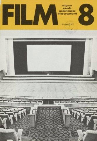 Film 1977-03-31