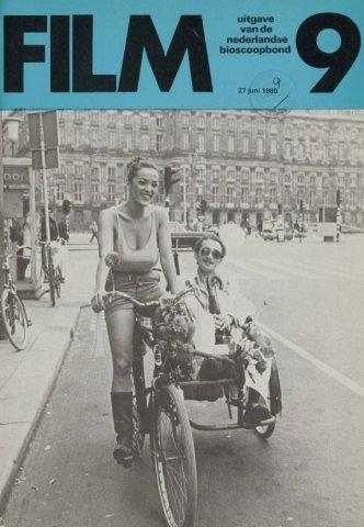 Film 1980-06-27