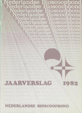 Jaarverslagen 1982-01-01