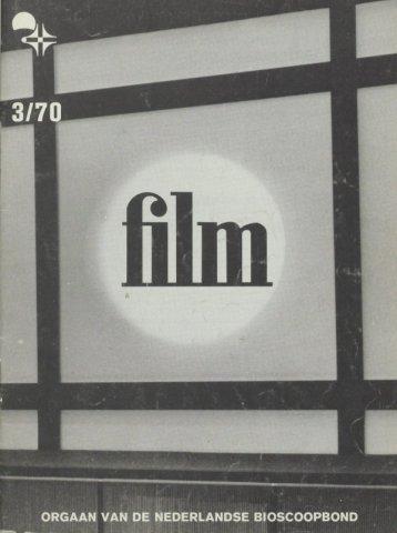 Film 1970-06-01