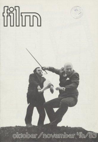 Film 1983-10-01