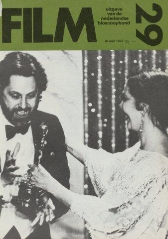 Film 1982-04-16