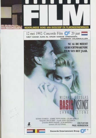 Film 1992-05-01