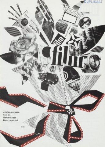 Film 1968-11-13