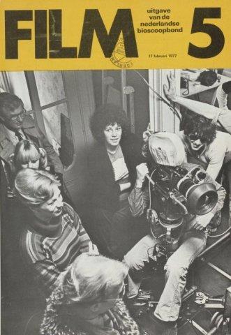Film 1977-02-17
